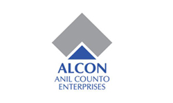 alcon iso certified client