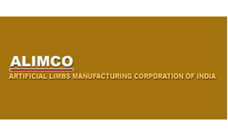 alimco iso certified client