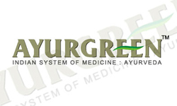 ayurgreen iso certified client