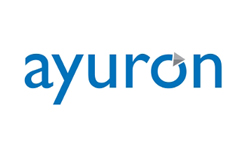 ayuron iso certified client