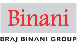 binani iso certified client