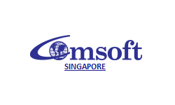 comsoft iso certified client