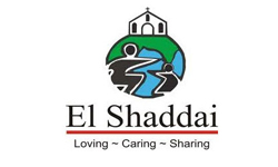 el-shaddai iso certified client