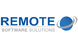 remote iso certified client