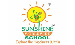 sunshine iso certified client