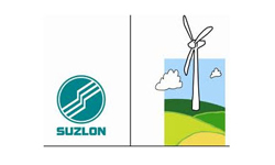 suzlong iso certified client