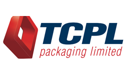 tcpl iso certified client
