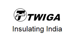twiga iso certified client