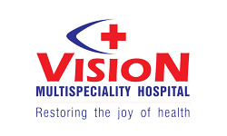 vision iso certified client