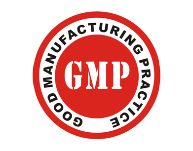 Good Manufacturing Practice ISO